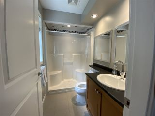 Photo 32: 5058 BAY Road in Sechelt: Sechelt District House for sale (Sunshine Coast)  : MLS®# R2450562