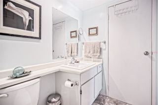 Photo 10: 420 1500 PENDRELL Street in Vancouver: West End VW Condo for sale (Vancouver West)  : MLS®# R2402416