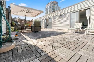 Photo 26: PH2 225 SIXTH Street in New Westminster: Queens Park Condo for sale : MLS®# R2497917