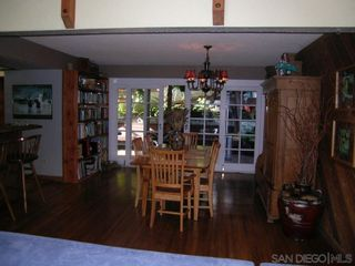 Photo 18: POINT LOMA House for sale : 3 bedrooms : 4021 Bernice Dr in San Diego
