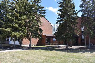 Photo 1: 1018 72 Quail Ridge Road in Winnipeg: Crestview Condominium for sale (5H)  : MLS®# 202110978