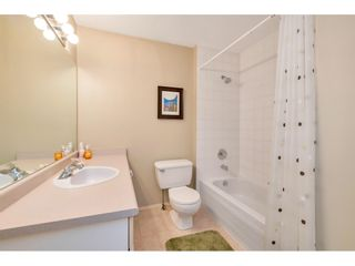 """Photo 27: 232 13900 HYLAND Road in Surrey: East Newton Townhouse for sale in """"Hyland Grove"""" : MLS®# R2519167"""