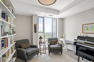 Photo 42: 2904 930 16 Avenue SW in Calgary: Beltline Apartment for sale : MLS®# A1142959