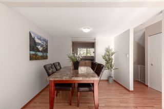 Photo 8: 1950 PURCELL Way in North Vancouver: Lynnmour Townhouse for sale : MLS®# R2347460