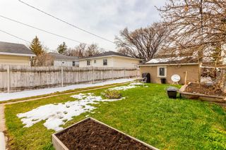 Photo 27: 3602 2 Street NW in Calgary: Highland Park Detached for sale : MLS®# A1093085