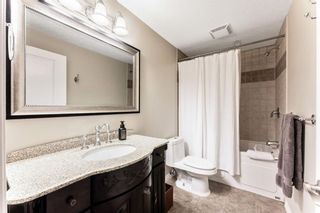 Photo 38: 53 Crestmont Drive SW in Calgary: Crestmont Detached for sale : MLS®# A1118575