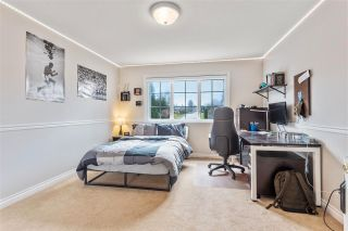 """Photo 15: 17149 103A Avenue in Surrey: Fraser Heights House for sale in """"Abbey Glen"""" (North Surrey)  : MLS®# R2554026"""