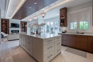 Photo 13: 1376 W 26TH Avenue in Vancouver: Shaughnessy House for sale (Vancouver West)  : MLS®# R2508211
