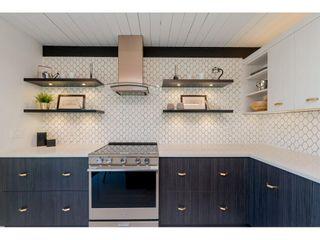 Photo 12: 264 67 Street in Delta: Boundary Beach House for sale (Tsawwassen)  : MLS®# R2382370