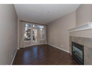 Photo 9: 302 923 15 Avenue SW in Calgary: Beltline Condo for sale : MLS®# C4093208