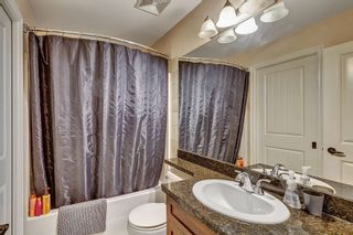 """Photo 14: 433 5660 201A Street in Langley: Langley City Condo for sale in """"Paddington Station"""" : MLS®# R2596042"""