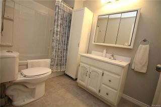 Photo 9: 898 Pritchard Avenue in Winnipeg: North End Residential for sale (4B)  : MLS®# 1813052