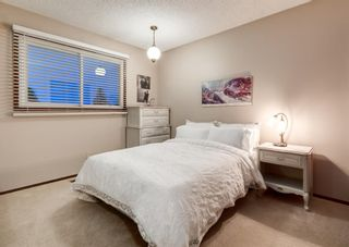 Photo 32: 24 BRACEWOOD Place SW in Calgary: Braeside Detached for sale : MLS®# A1104738