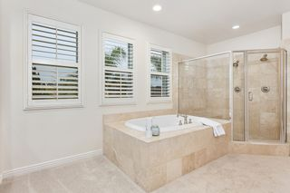 Photo 14: CARMEL VALLEY House for sale : 5 bedrooms : 13215 Sunset Point Way in San Diego