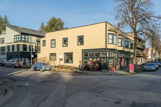 """Photo 27: 1777 E 20TH Avenue in Vancouver: Victoria VE Townhouse for sale in """"CEDAR COTTAGE Townhomes-Gow Bloc"""" (Vancouver East)  : MLS®# R2333733"""