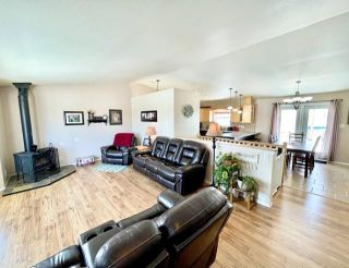 Photo 3: 13 Dane Drive in Carberry: R36 Residential for sale (R36 - Beautiful Plains)  : MLS®# 202105227