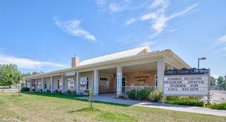 Photo 18: 1 100 Ridgestone Lane: Black Diamond Row/Townhouse for sale : MLS®# A1148108