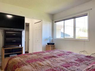 Photo 11: 4924 49 Avenue: Breton House for sale : MLS®# E4258843