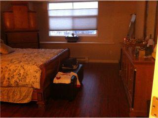 "Photo 11: 1810 HAMPTON in Coquitlam: Westwood Plateau House for sale in ""HAMPTON ESTATE"" : MLS®# V1103645"