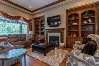 Photo 2: 65 Westlin Drive: Leduc House for sale : MLS®# E4249333