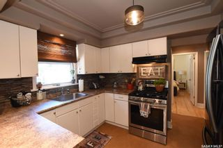Photo 9: 3610 21st Avenue in Regina: Lakeview RG Residential for sale : MLS®# SK826257