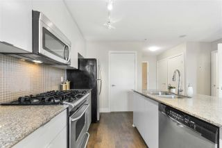 Photo 6: 308 298 E 11TH AVENUE in Vancouver: Mount Pleasant VE Condo for sale (Vancouver East)  : MLS®# R2371703