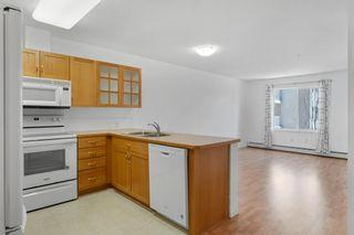Photo 4: 215 78 McKenney Avenue: St. Albert Condo for sale : MLS®# E4265004
