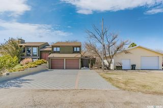 Photo 5: Walker Acreage in Laird: Residential for sale (Laird Rm No. 404)  : MLS®# SK851164