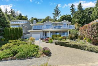 Photo 36: 664 Orca Pl in Colwood: Co Triangle House for sale : MLS®# 842297