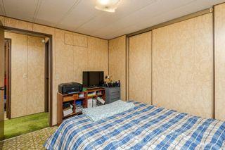 Photo 24: 5011 45 Avenue: Calmar House for sale : MLS®# E4265874