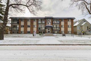 Photo 2:  in Edmonton: Zone 15 Condo for sale : MLS®# E4218734