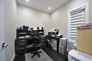 Photo 16: 17419 108 Street in Edmonton: Zone 27 House for sale : MLS®# E4265491
