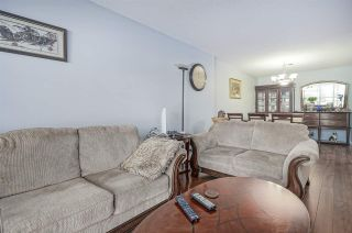 "Photo 3: 303 2425 CHURCH Street in Abbotsford: Abbotsford West Condo for sale in ""Parkview Place"" : MLS®# R2418126"