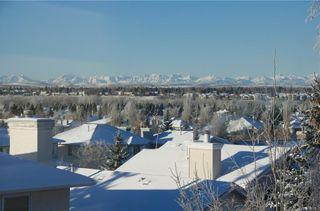 Photo 47: 55 DOUGLAS WOODS Terrace SE in Calgary: Douglasdale/Glen Detached for sale : MLS®# C4299726
