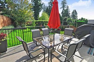 Photo 15: 1590 ELINOR CRESCENT in Port Coquitlam: Mary Hill House for sale : MLS®# R2408998