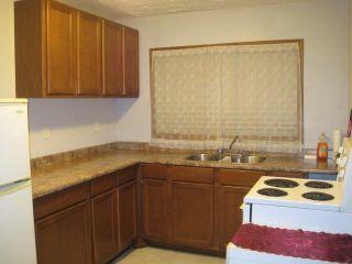 Photo 5: 12893 114A AVENUE in Surrey: Bridgeview Multifamily for sale (North Surrey)  : MLS®# R2586353