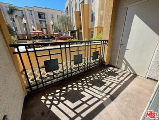 Photo 12: 360 W Avenue 26 Unit #125 in Los Angeles: Residential Lease for sale (677 - Lincoln Hts)  : MLS®# 21783116