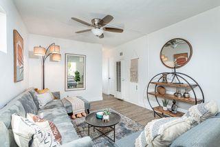 Photo 7: SAN DIEGO House for sale : 2 bedrooms : 802 Vanderbilt Pl