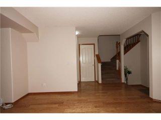 Photo 12: 96 LOS ALAMOS CR NE in CALGARY: Monterey Park House for sale (Calgary)  : MLS®# C3600513