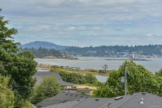 Photo 35: 3327 Aloha Ave in Colwood: Co Lagoon House for sale : MLS®# 844391