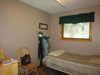 Photo 14: 6 Coyote Cove: Rural Mountain View County Detached for sale : MLS®# A1124823
