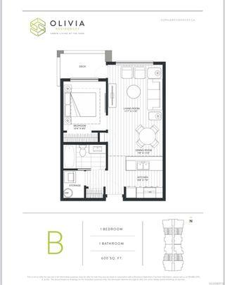 Photo 16: 204 3333 Glasgow Ave in : SE Quadra Condo for sale (Saanich East)  : MLS®# 869739