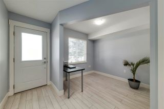 Photo 19: 12 8570 204 STREET in Langley: Willoughby Heights Townhouse for sale : MLS®# R2581391