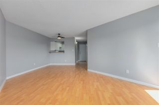 "Photo 5: 305 5224 204 Street in Langley: Langley City Condo for sale in ""SOUTHWYNDE"" : MLS®# R2568223"