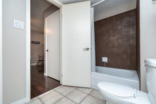 Photo 32: 8 GOLD EYE Drive: Devon House for sale : MLS®# E4227923