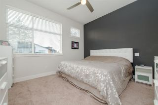 Photo 18: 41 46570 MACKEN AVENUE in Chilliwack: Chilliwack N Yale-Well Townhouse for sale : MLS®# R2531734