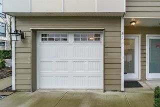 Photo 2: 81 9989 E BARNSTON Drive in Surrey: Fraser Heights Townhouse for sale (North Surrey)  : MLS®# R2237153