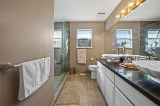 Photo 20: 2618 SANDSTONE Crescent in Coquitlam: Westwood Plateau House for sale : MLS®# R2530730