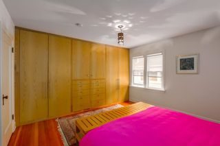 Photo 14: 417 W 14TH Avenue in Vancouver: Mount Pleasant VW House for sale (Vancouver West)  : MLS®# R2040420