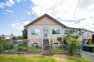 Photo 33: 614 Howard Ave in : Na University District House for sale (Nanaimo)  : MLS®# 877201